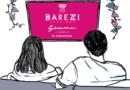 La musica italiana rifiorisce al Barezzi Festival 2020