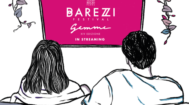 La musica italiana rifiorisce al Barazzi Festival 2020