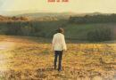 """""""Solo al sole"""" il nuovo singolo de l'Albero che anticipa l'uscita del disco"""