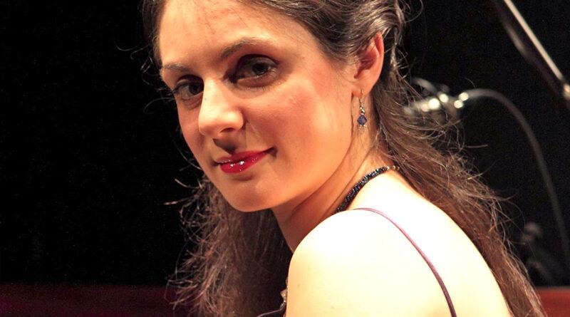 Concerto Teatro alla Scala non solo classica