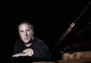 Il Fraschini non si ferma: Lonquich dirige l'Orchestra da Camera di Mantova