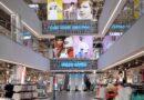 L'impatto ambientale di Primark nell'industria fast fashion