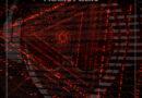 """ROENTGEN"" di Sonic Radiation, un vortice di ritmi digitali"