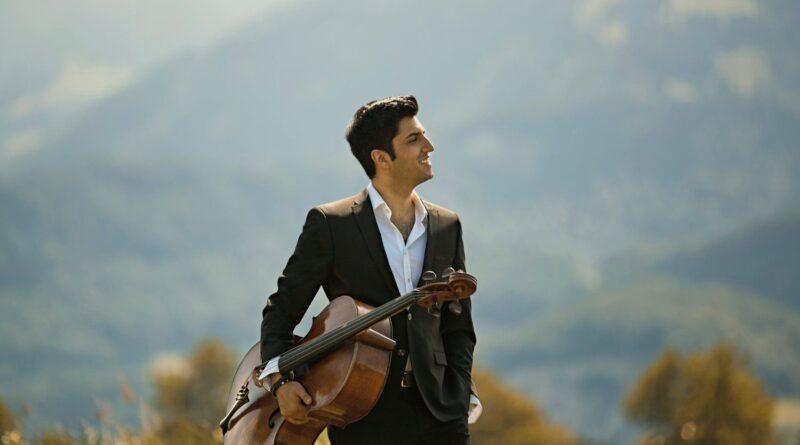 """""""Concerti d'autunno"""" a porte chiuse all'Auditorium Rai """"Arturo Toscanini"""" di Torino"""