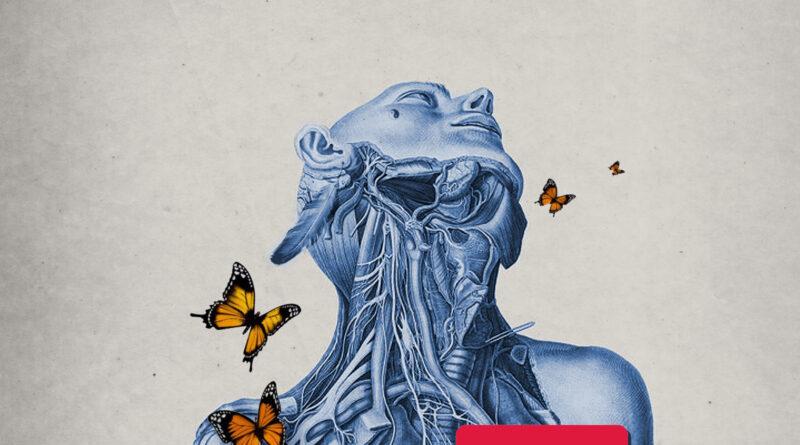 """""""Le cose che abbiamo amato davvero"""", il nuovo singolo del poliedrico Caravaggio"""