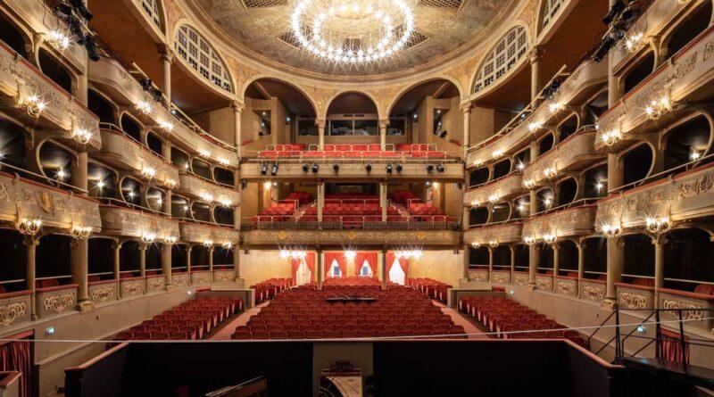 Dalla Fenice e dal Malibran di Venezia cinque concerti trasmessi in diretta