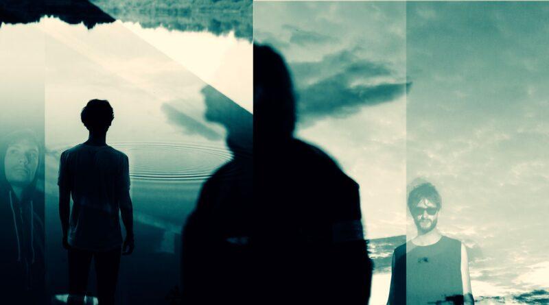 """""""Days"""", il nuovo singolo degli HIROSHI che anticipa l'album """"Anything"""""""