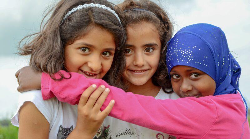 Dalla Spagna 17 milioni di euro per i rifugiati venezuelani