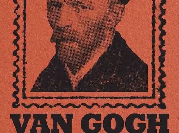 """""""Più colorata del giorno è la notte"""" di Vincent Van Gogh"""