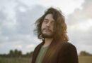 """Francesco Lettieri, il videoclip del brano """"Caro me del futuro"""""""