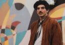"""GIORGIO MORETTI debutta con il brano """"RADICAL LOVE"""""""