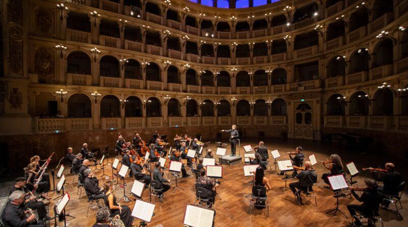 Dal Comunale di Bologna: Asher Fisch interpreta Beethoven
