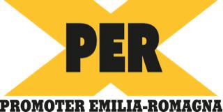 È nata l'Associazione PER, Promoter Emilia-Romagna
