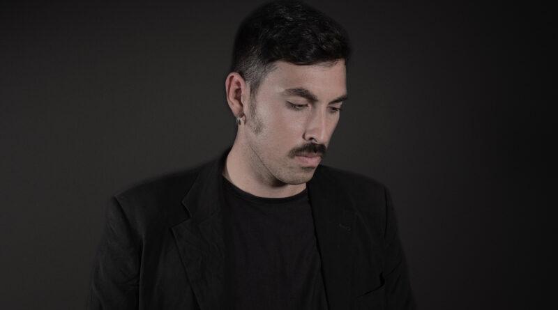 """La Municipàl: """"La terza stagione di Dark"""", il lato A del nuovo doppio singolo"""