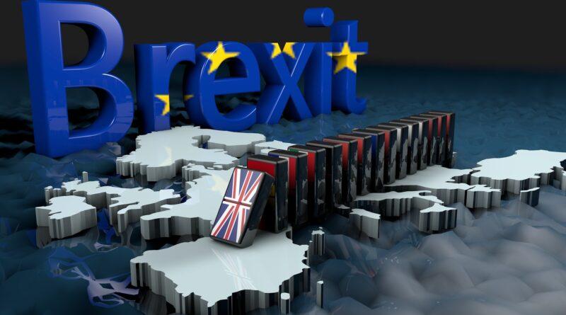 A Londra un webinar sul commercio post Brexit per le Pmi italiane