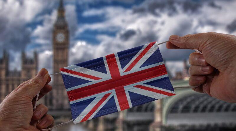 Londra: italiani nel Regno Unito, se ne va uno su dieci
