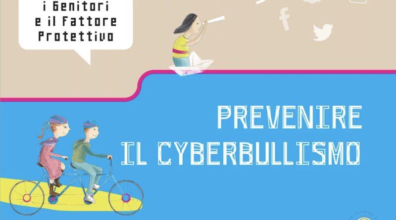 L'UNICEF lancia la nuova guida per genitori su come prevenire il cyberbullismo
