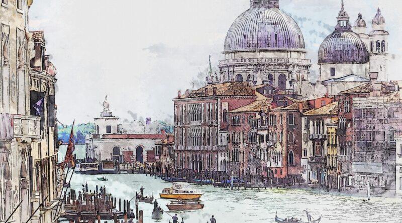 CANADA: il Made in Italy torna al futuro