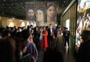 """""""RAFFAELLO: OPERA OMNIA"""", inaugurata la mostra a Guangzhou"""