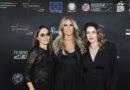 "Parte la rassegna digitale ""Filming Italy – Los Angeles"": dal 18 al 21 marzo"