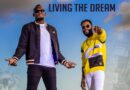 La star mondiale olimpionica Usain Bolt prepara l'EP Dancehall