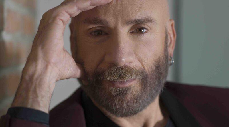 """MARIO VENUTI – il singolo e videoclip """"MA CHE FREDDO FA"""""""