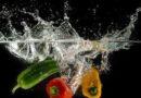 """Water To Food: con un click è possibile scoprire quanta acqua """"consuma"""" ogni alimento"""