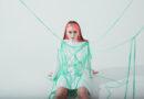"""""""AQUILONI"""" è il nuovo singolo e videoclip di ESTHER"""