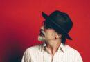 """""""L'ERA GLACIALE"""" è il nuovo singolo di Roberto Angelini"""
