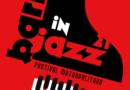 BARI IN JAZZ 2021 – XVII edizione – 16 LUGLIO / 28 AGOSTO 2021