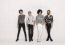 """THE ZEN CIRCUS: nuove date per """"L'ULTIMA CASA ACCOGLIENTE TOUR"""""""