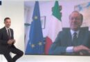 Italia-Algeria: webinar dell'Ambasciata su opportunità d'impresa nel settore energie rinnovabili