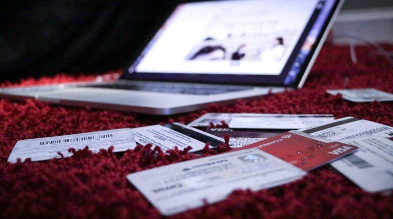 Nuova app italiana per favorire il gioco d'azzardo legale