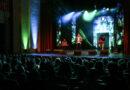 """MUSIC FOR CHANGE """"12th Musica contro le mafie Award"""""""