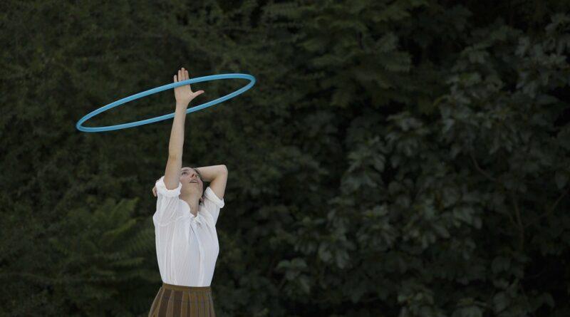 INTERNO VERDE DANZA: Ferrara svela i suoi giardini più belli e il Teatro Abbado li arricchisce con la danza