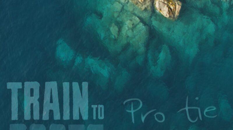 I Train To Roots ritornano con 'Pro Tie', la canzone dedicata ai genitori